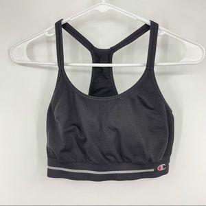 Women's Champion Sports Bra Size XL